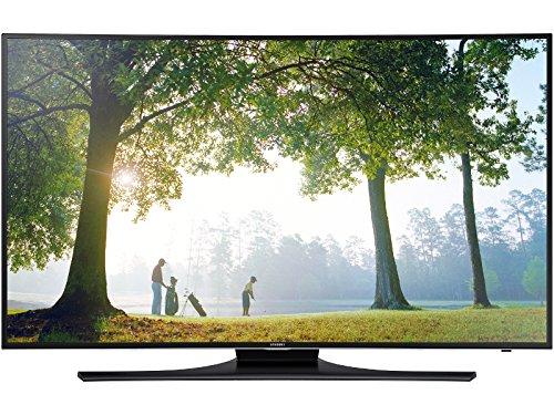 """Samsung UE55H6800 TV Ecran LCD 55 """" (140 cm) 1080 pixels Tuner TNT 600 Hz"""