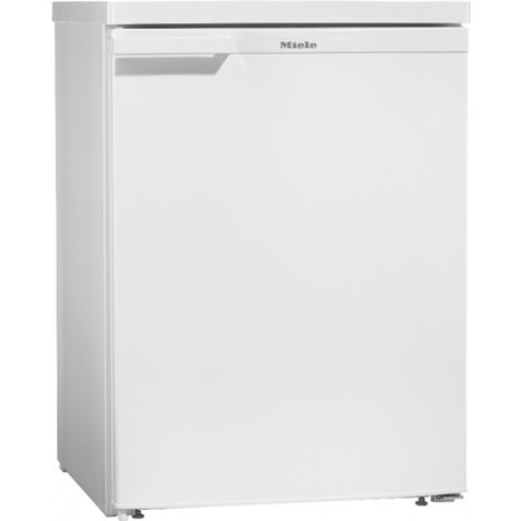 MIELE Réfrigérateur table top K12012S-2 140 L