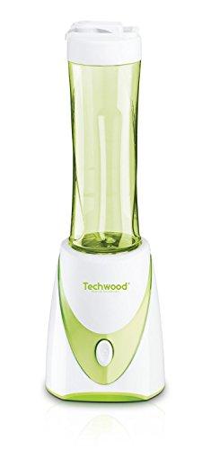 Techwood TBL-504 Blender Electrique