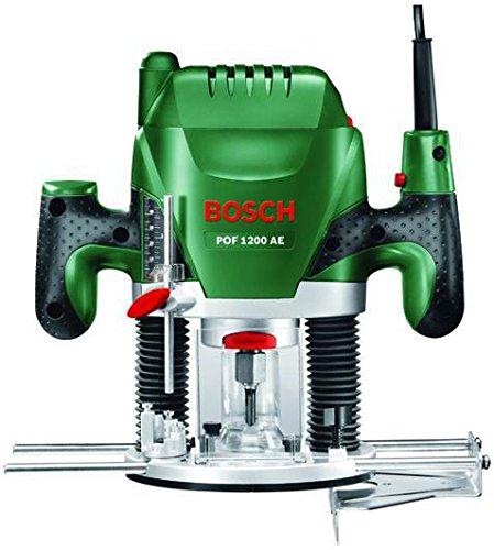 Bosch Défonceuse