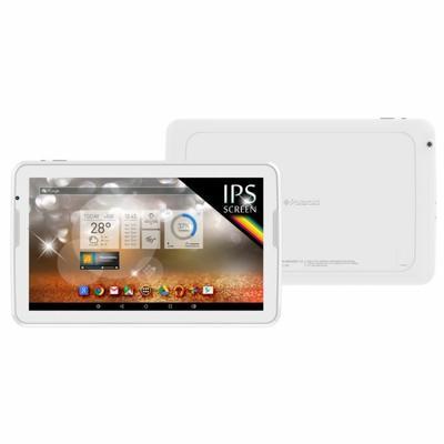 Polaroid tablette tactile pure 10 6 39 39 16go cran hd ips - Ecran tactile tablette polaroid ...