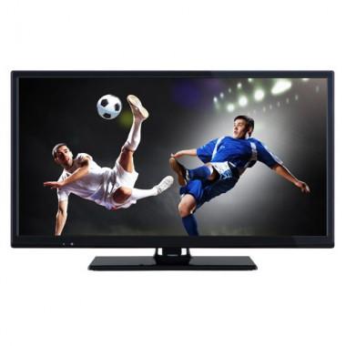TV LED HARROW HL20HD86B