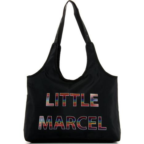 Sac à main Little Marcel