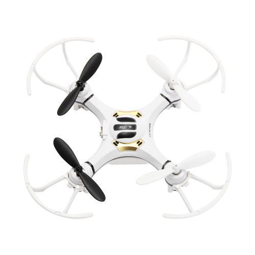 Drone a mini prix