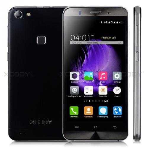 XGODY-5-034-Unlocked-Android-5-1-Cell-Phone-3G-Smartphone-GPS-Dual-SIM-Quad-Core     XGODY-5-034-Unlocked-Android-5-1-Cell-Phone-3G-Smartphone-GPS-Dual-SIM-Quad-Core     XGODY-5-034-Unlocked-Android-5-1-Cell-Phone-3G-Smartphone-GPS-Dual-SIM-Qua