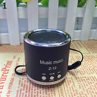 Mini-Speaker-Amplifier-FM-Radio-USB-Micro-SD-TF-Card-MP3-Player-Convenient  Mini-Speaker-Amplifier-FM-Radio-USB-Micro-SD-TF-Card-MP3-Player-Convenient  Mini-Speaker-Amplifier-FM-Radio-USB-Micro-SD-TF-Card-MP3-Player-Convenient  Mini-Speaker-Amplifie