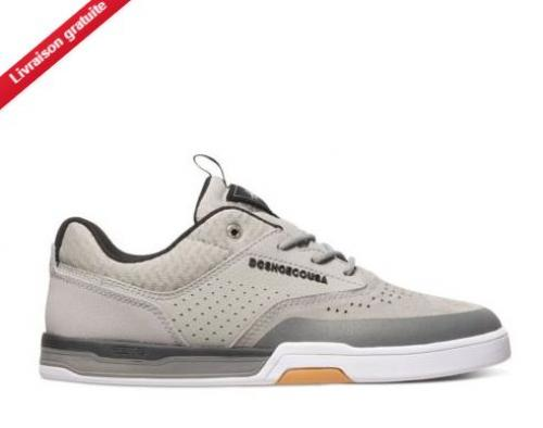 """DC Shoes!"""" Cole Lite 3 S - Low-Top Skate Shoes - Chaussures basses - Homme"""
