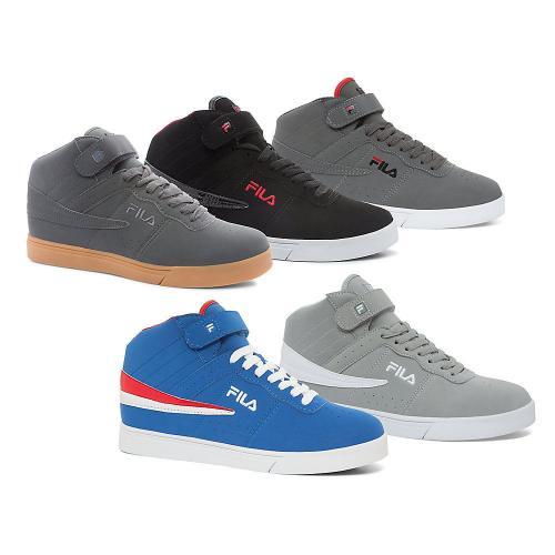 Fila Men's Vulc 13 Casual Shoes