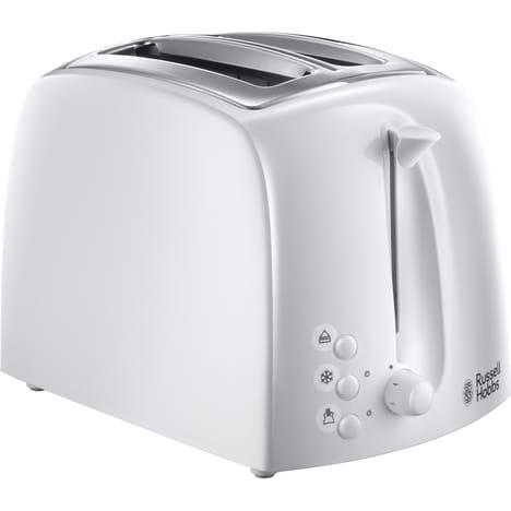 RUSSELL HOBBS Toaster 21640-56 2 Fentes