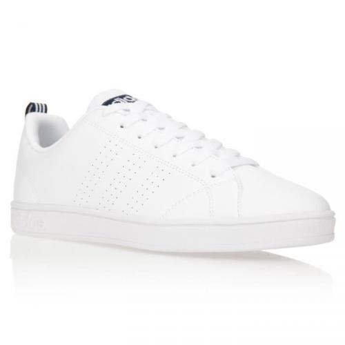 ADIDAS ORIGINALS Baskets Advantage Clean Chaussures Homme