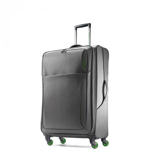 "American Tourister LiteSPN 20"" Spinner - Luggage"
