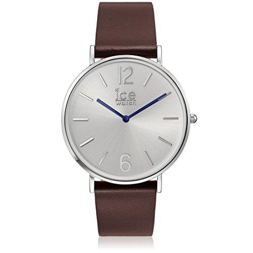 Montre bracelet - Mixte - ICE-Watch - 1533