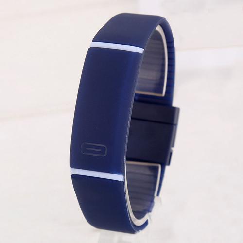 bracelet sport super bon prix
