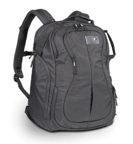 Kata BumbleBee 210 DL Sac à dos pour appareil photo Noir