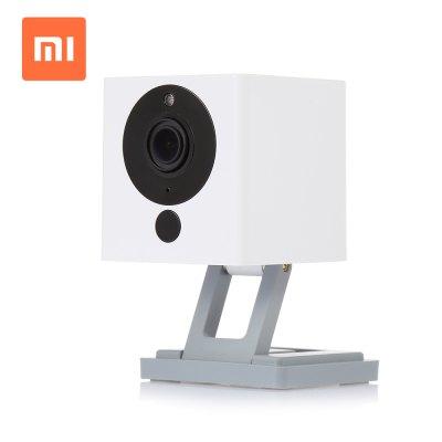 Caméra de surveillance Xiaomi Smart
