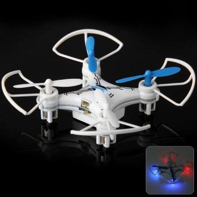 Mini drone 360° super pas chère