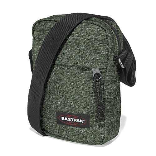 Eastpak Sac en bandoulière Multicolore 3 L