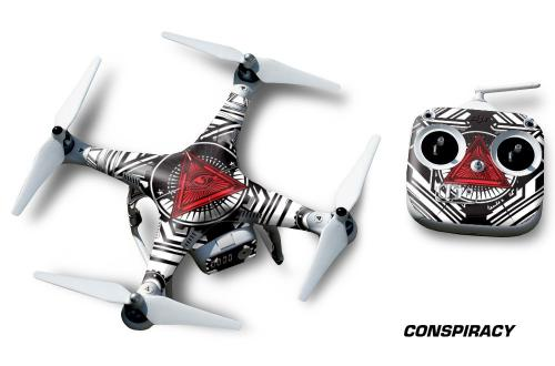 Drone super pratique beau et pas chère