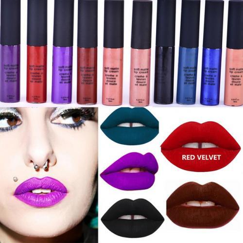 Rouge à lèvres à prix incroyable