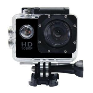 TAKARA CS3 Caméra Sport HD 720P