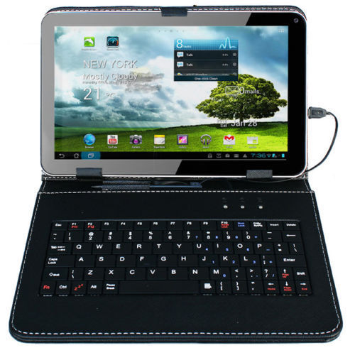 9-034-Android-4-4-Tablet-PC-Quad-Core-8GB-Wi-Fi-Dual-Camera-with-Keyboard-Bundle  9-034-Android-4-4-Tablet-PC-Quad-Core-8GB-Wi-Fi-Dual-Camera-with-Keyboard-Bundle  9-034-Android-4-4-Tablet-PC-Quad-Core-8GB-Wi-Fi-Dual-Camera-with-Keyboard-Bundle  9-0