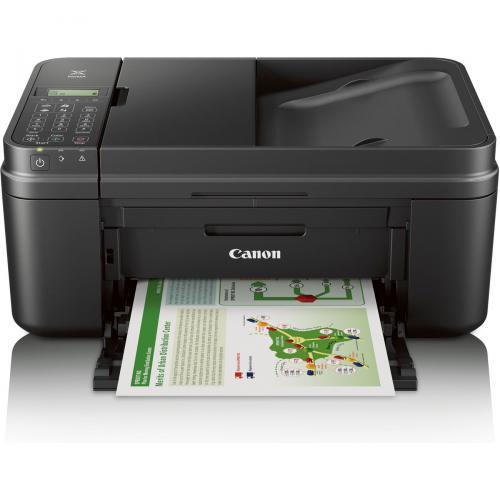 imprimante canon super bon prixx