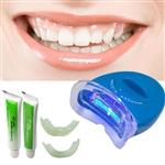 Health Oral Care