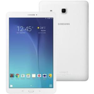 "Samsung Galaxy Tab E   housse - 9,6"""