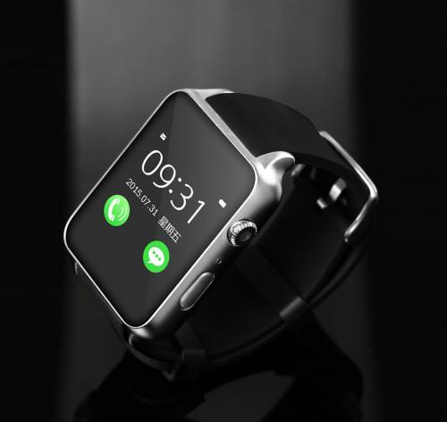 best smartwatch 2016 à moin de 50£
