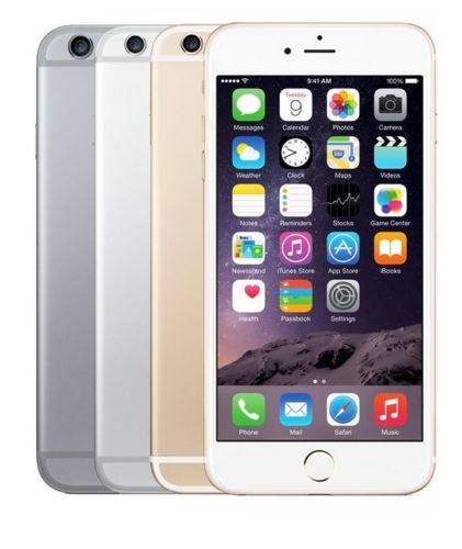 Iphone 6 a 250 Euro avec Plus de 3000 Ventes en une journée !!!!!!!!