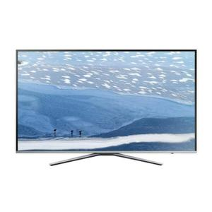 TV LED UHD 49'', Smart TV