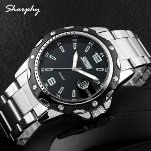 SHARPHY® les montres hommes