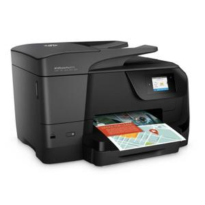 HP Imprimante Officejet Pro 8715