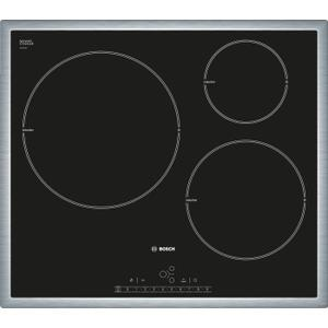 BOSCH PIL645F17E - Table de cuisson induction