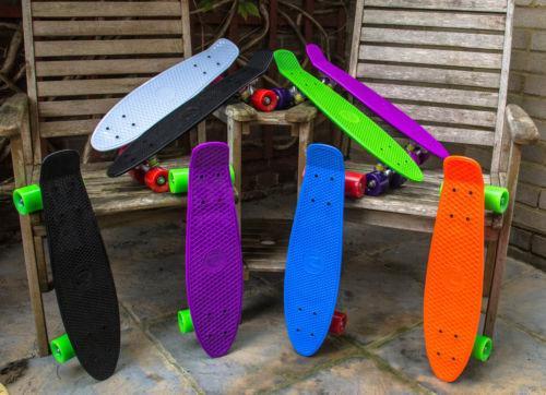SkateBord super pas chère
