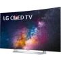 TV OLED LG OLED65B6V