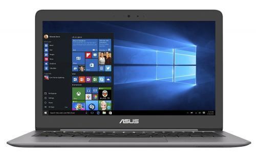 Asus Zenbook UX310UA-GL079T