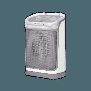 Ventilateur Céramique thermique
