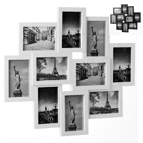 Cadre photos 59x50cm