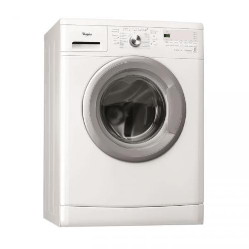 Whirlpool AWOD2850 - Lave-linge