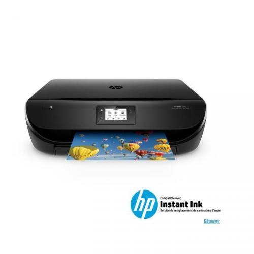 HP Imprimante ENVY 4525