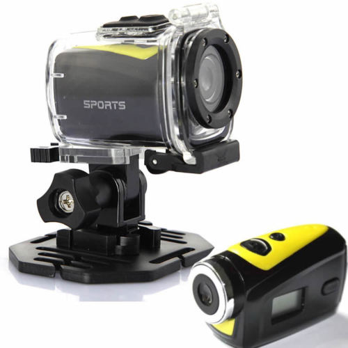 Outdoor-Waterproof-HD-Video-Sports-Action-Helmet-Camcorder-Camera-F22-As-Gopro  Outdoor-Waterproof-HD-Video-Sports-Action-Helmet-Camcorder-Camera-F22-As-Gopro  Outdoor-Waterproof-HD-Video-Sports-Action-Helmet-Camcorder-Camera-F22-As-Gopro  Outdoor-W