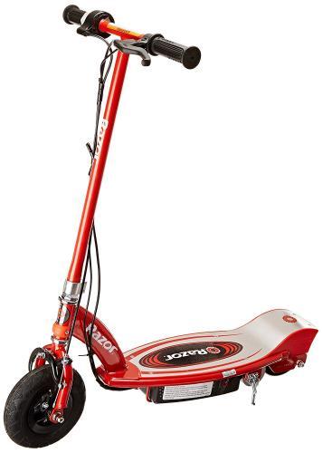 Razor - Vélo et Véhicule pour Enfant - Patinette Électrique E100