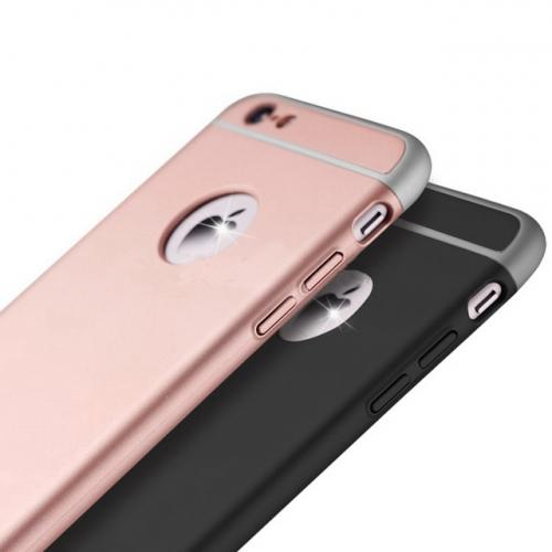 Cas pour iphone 6 6 s Plus De Luxe prix choc