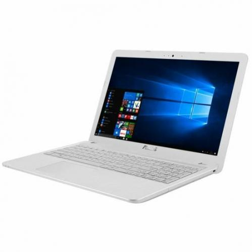 "ASUS PC Portable X541UA-XX336T 15.6"""