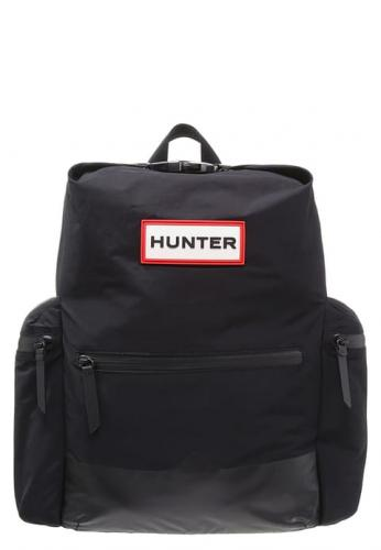 HUNTER Sac à dos - black