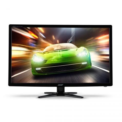 Acer Ecran G246HLGbid -