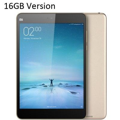 XiaoMi Mi Pad 2 16GB ROM