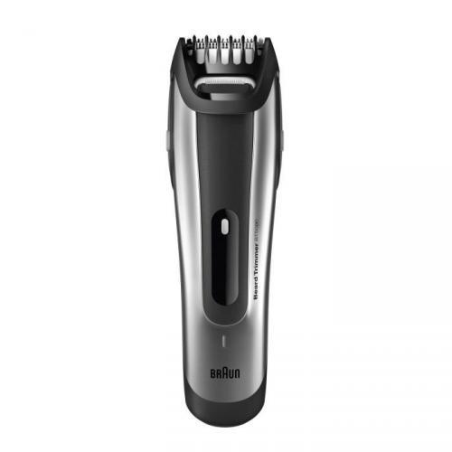 Tondeuse à barbe - Braun BT5090