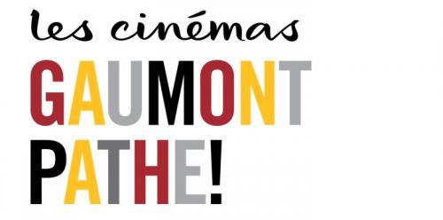 Gaumont et Pathé